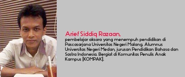 banner-arief-siddiq-razaan1