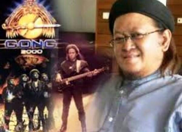 Yuke Semeru, MA (GONG 2000)