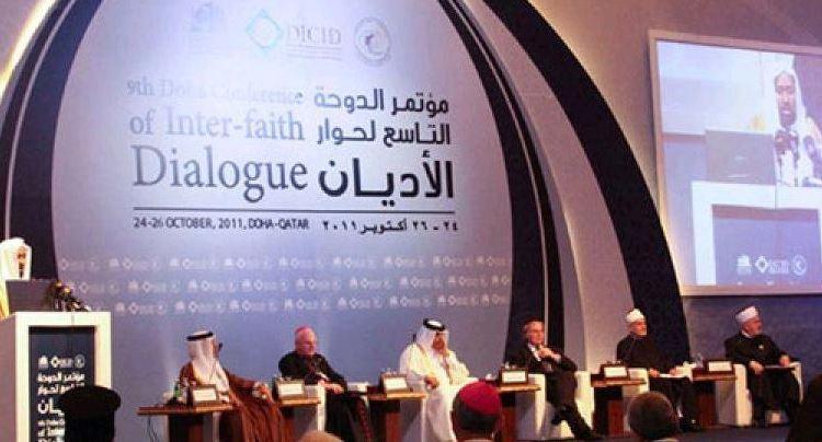 dialog-agama