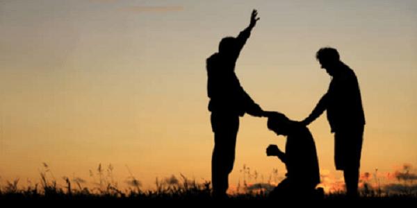https://faithworks.com.sg/blogs/significance-of-anointing-oil/what-is-the-significance-of-anointing-oil
