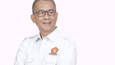 Photo of Mantan Bupati Wajo Prof Radi A Gani Tutup Usia, Firmansyah Perkesi Ucapkan Belasungkawa