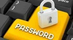 Tips Membuat Password yang Sulit Ditebak 2021