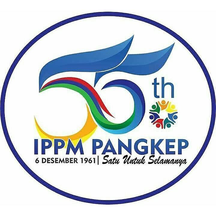 Peringati hari jadi ke55 tahun, IPPM Pangkep gelar dialog lintas generasi