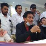 Real Count KPU 100 Persen, Nina-Lucky Hakim Unggul di Pilbup Indramayu_5fd62962bf71d.jpeg