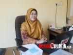 Ketua KPU Kota Bekasi