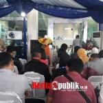 Klinik Utama Mata JEC di Bekasi