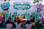 Shimajiro Playpark