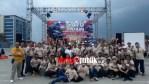 Komunitas Toyota Fortuner Club Of Indonesia (ID42NER) Chapter Bekasi (Kota dan Kabupaten).