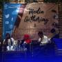 Media Gathering Kanwil DJP Jabar II