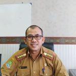 Kepala Dinas Pendidikan Kota Bekasi, Innayatulla