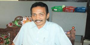 Drs. H. Ambiar, M.Pd (Kepsek SMK 2 Tangsel)