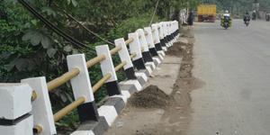 Jembatan Tajuk Serpong