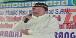 Drs. H. Khairu Ummat (Foto: Dokumentasi Beritatangsel.com)