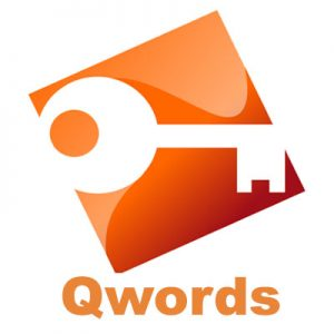 review qwords