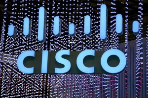 Cisco Systems 2020