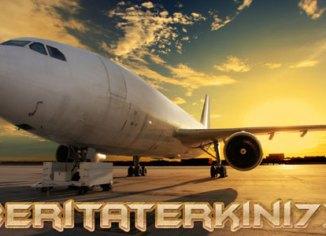 5 Bandara Internasional Terbaik Di Dunia