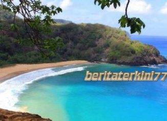 5 Tempat Pantai Terindah Yang Berlokasi Di New Zealand