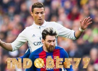 Akhirnya, Messi Telah Mengakui Kehebatan Ronaldo