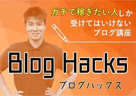BlogHacks紹介画像2