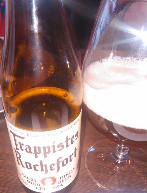 Rochefort Trappistes 6