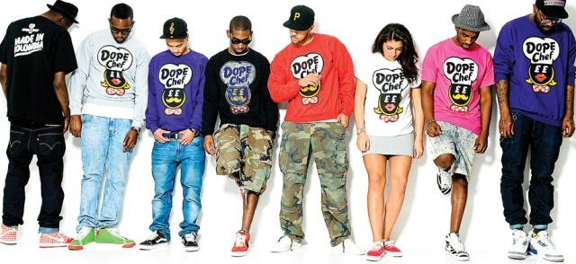 3 tips memulai membuat bisnis usaha brand clothing line distro