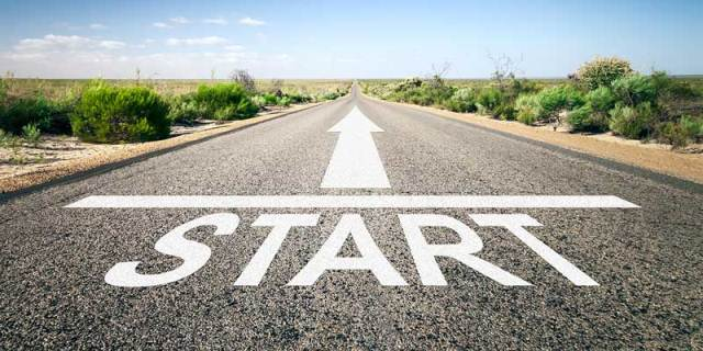 tips cara sukses usaha bisnis berjualan sablon kaos distro pemula 3