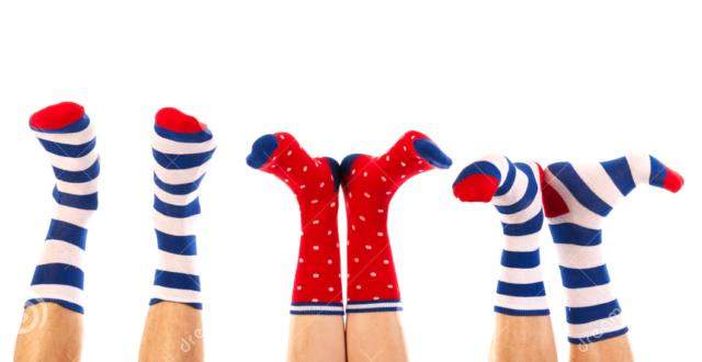 6-cara-tips-mencuci-membersihkan-sablon-kaos-kaki-jakarta-agar-supaya-tidak-bau-dan-melar