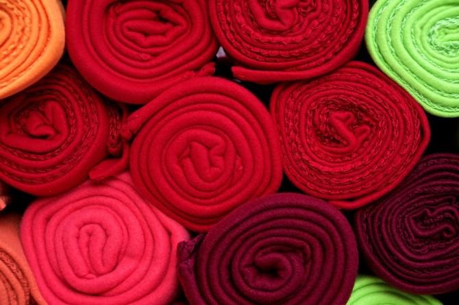 jasa sablon kaos wool jakarta