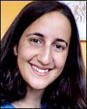 Rochelle Terman