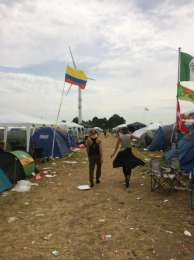 tents_roskilde