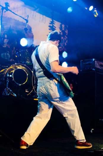 Weezer11.2.14-16