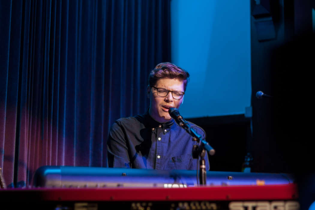 Image result for kevin garrett