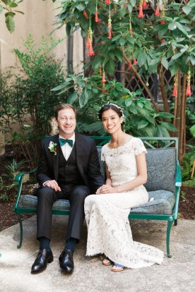 berkeley-city-club-wedding-jonah-and-ariana-135-of-1138