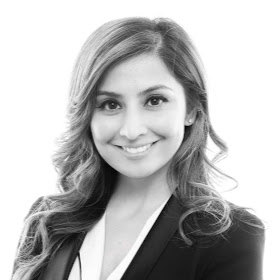 Angela Habibi is a berkeley global society member