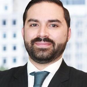 berkeley Global Society Carlos Davila - Carlos Dávila Peniche