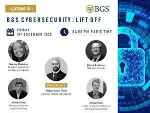 Cybersecurity-Berkeley-Global-Society