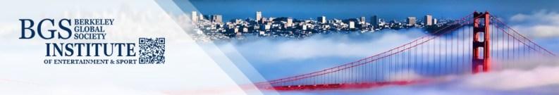 Berkeley Global Society Entertiainment & Sports