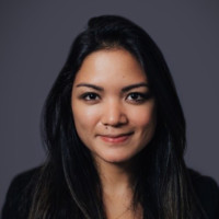 Luiza Sato-Member of Berkeley Global Society