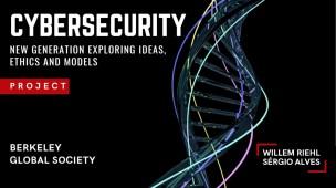 Berkeley Global Society Cybersecurity Project