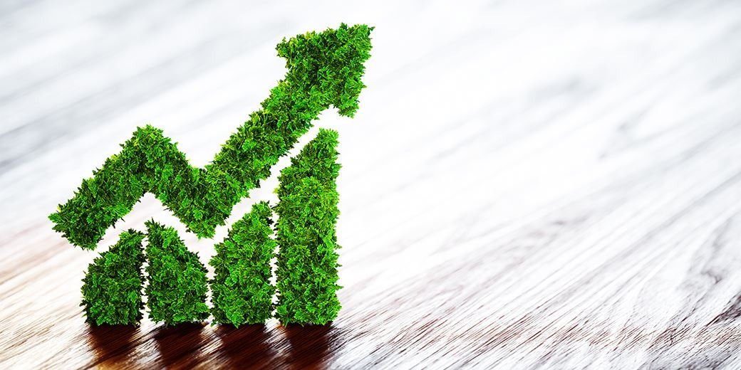 Beyond Green Growth: the ESG Investment Market and the Era of Responsible Investment- A BSG article by By Henrique Pissaia