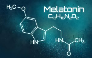 Benefits of Melatonin