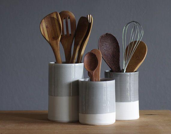kitchen utensils modular countertops berkeley hillel