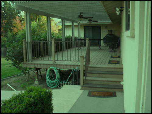 Image Result For Fence Contractors Oakland Ca
