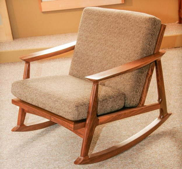 cheap modern rocking chair universal covers rental out with the ultra cool masaya berkeley mills