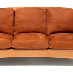Stickley Sleeper Sofa Buy Chaise Arts And Crafts Style Inspired ...