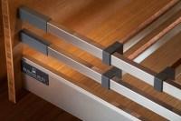 Blum Cabinet Hardware Drawer Slides  Cabinets Matttroy