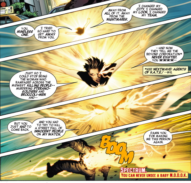 img_8 mighty avengers brings back nextwave
