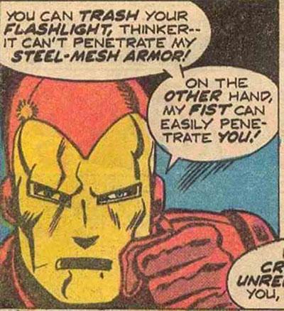 aIron-Man-Fist