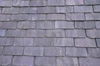 Can You Paint Slate Roof Tiles - Tile Designs