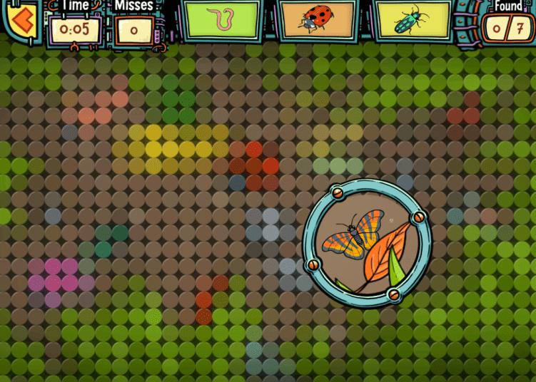 Minigame_Sense_Bugs